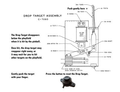 Drop_Target