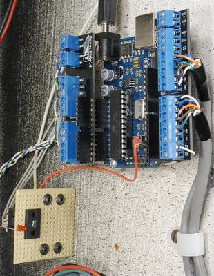 Arduino-6874