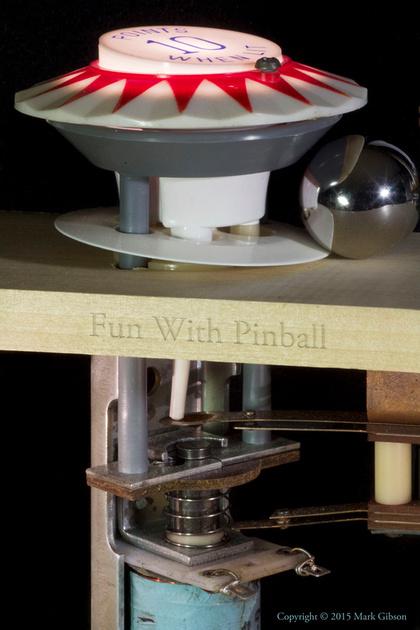 www.funwithpinball.com