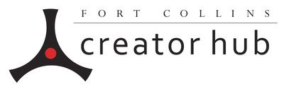 Fort Collins Creator Hub