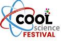 Colorado Springs Cool Science Festival