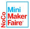 NoCo Mini Maker Faire 2015