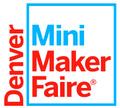 Denver Mini Maker Faire 2015