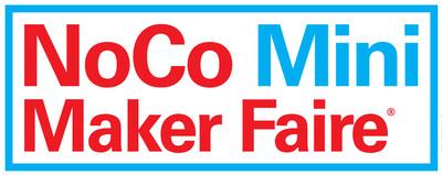 NoCo Mini Maker Faire 2014