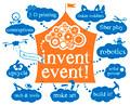 Invent Event