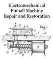 EM Pinball Repair and Restoration class