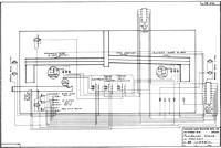 All Star Hockey wiring diagram pg 1