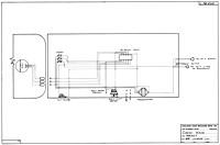 All Star Hockey wiring diagram pg 3