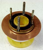 Step 7: A thicker insulator