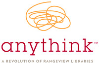 Anythink Libraries