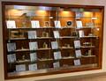 Loveland Library 2015