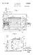 Patent 2138243