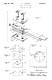 Patent US2242971