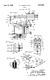 Patent US2321834