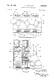 Patent US3064891