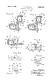 Patent US2932705