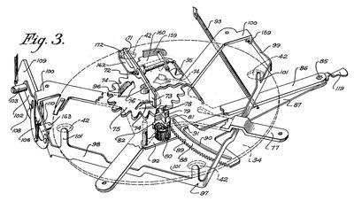 Patent US1975374 Fig 3