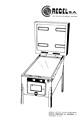 Recel EM Parts Catalog