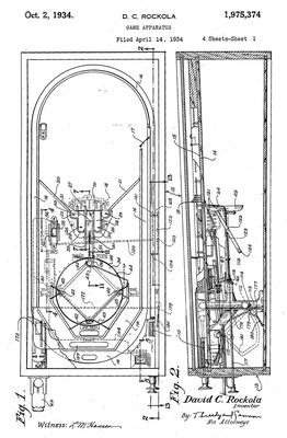 US Patent 1975374