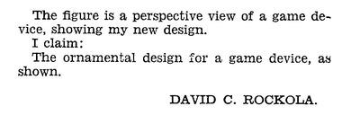 Patent 90927 Claim