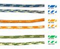 Gottlieb Wire Colors