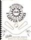 Bally Flipper Games