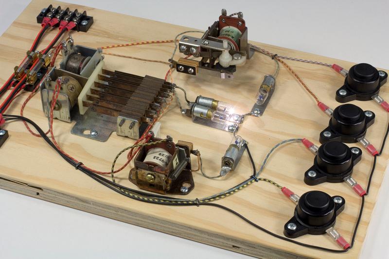 Zenfolio   Fun With Pinball   Small Boards